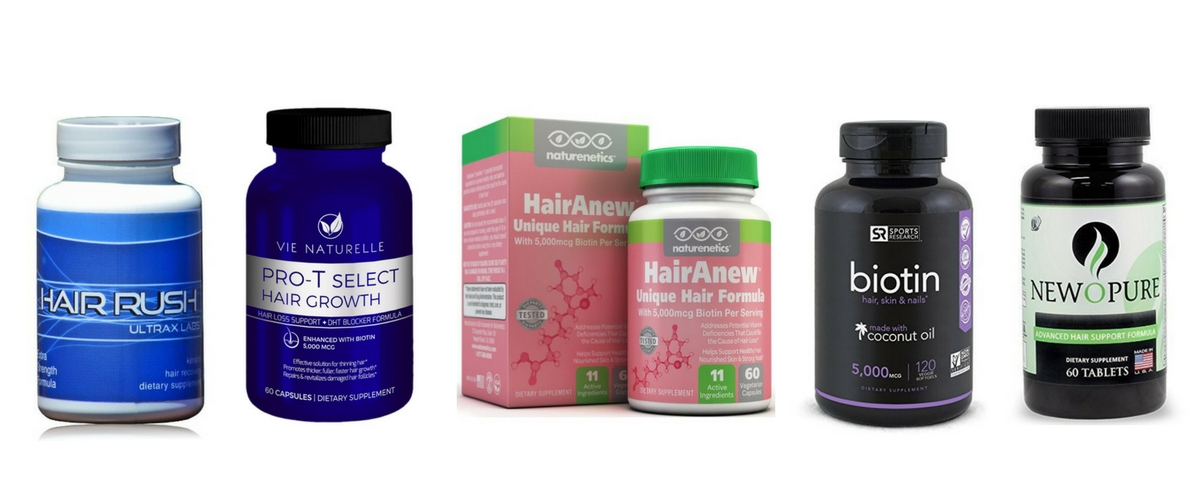 best-hair-loss-supplements